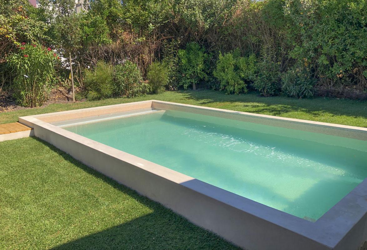 construction-piscine-landes-3