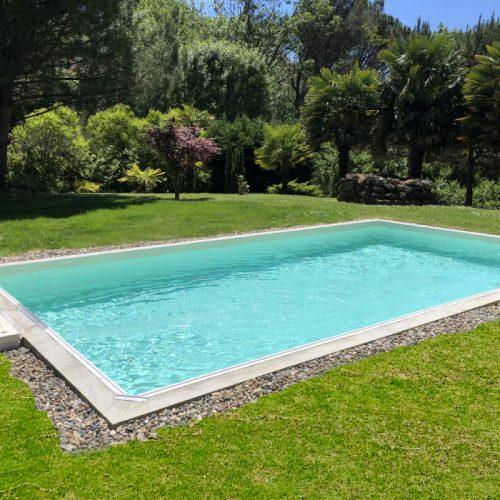 construction-piscine-landes-4