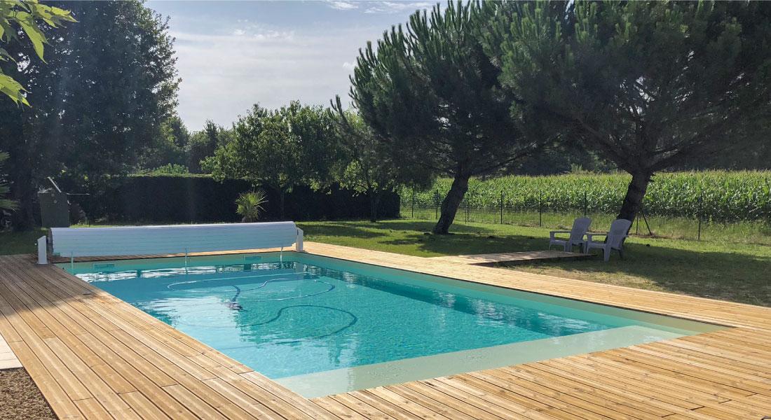 construction-piscine-landes