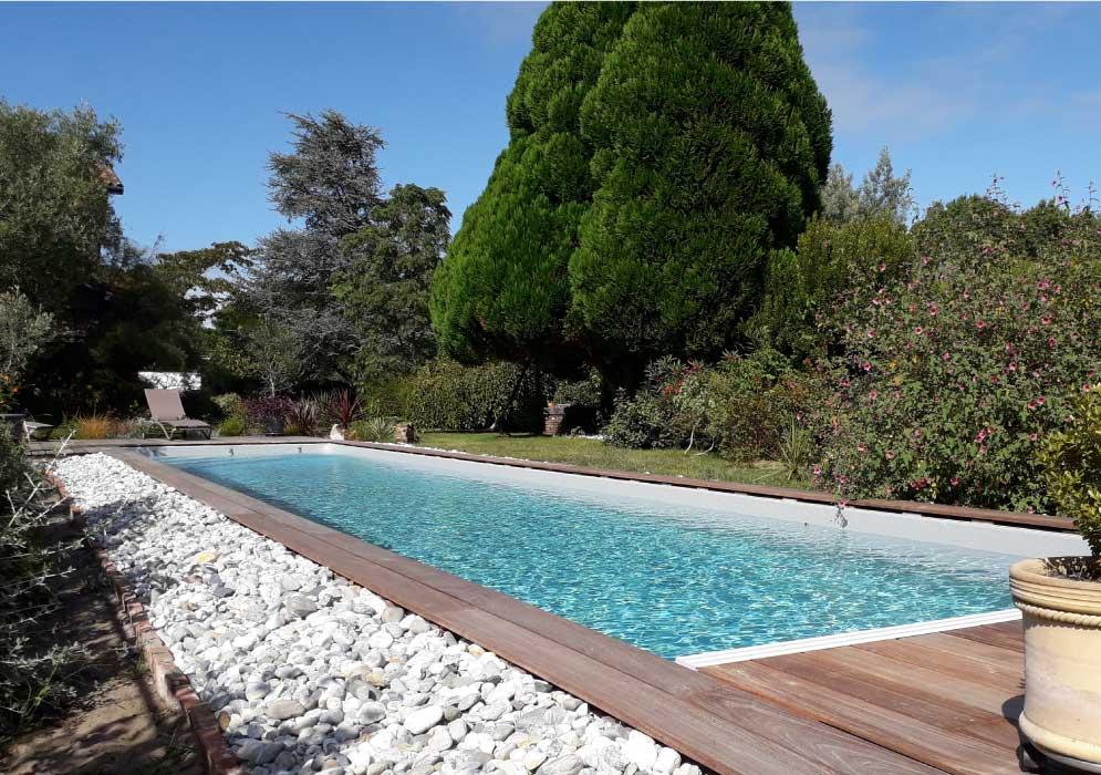 construction-piscine-pays-basque-2