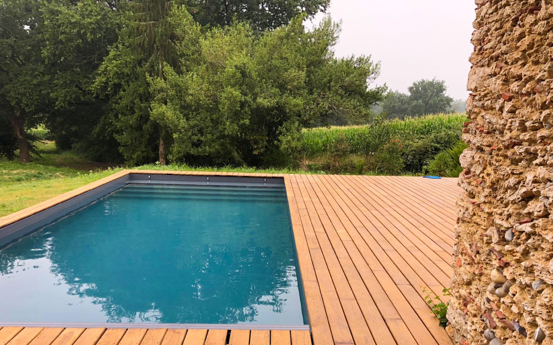 construction-piscine-pays-basque-3