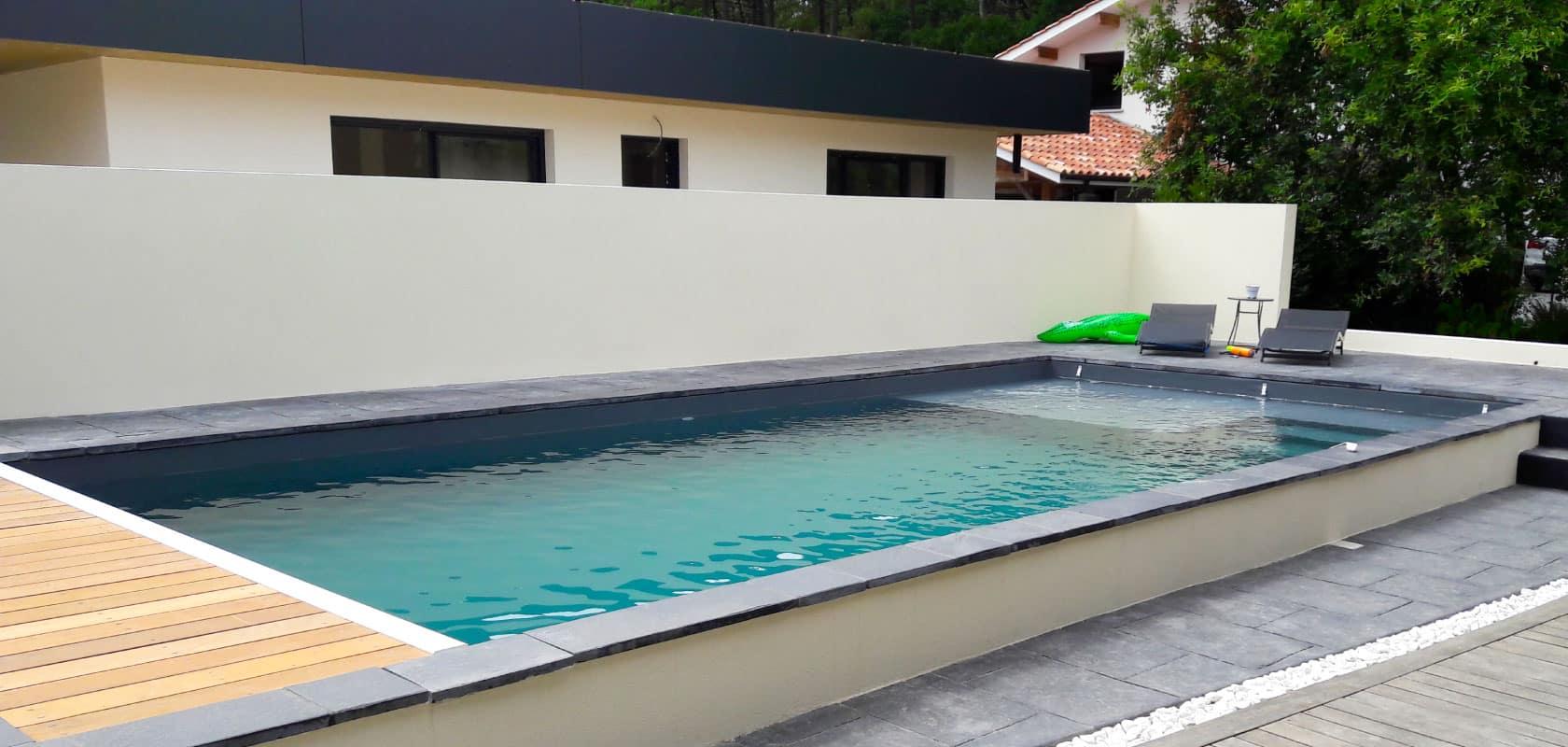 construction-piscine-pays-basque-4