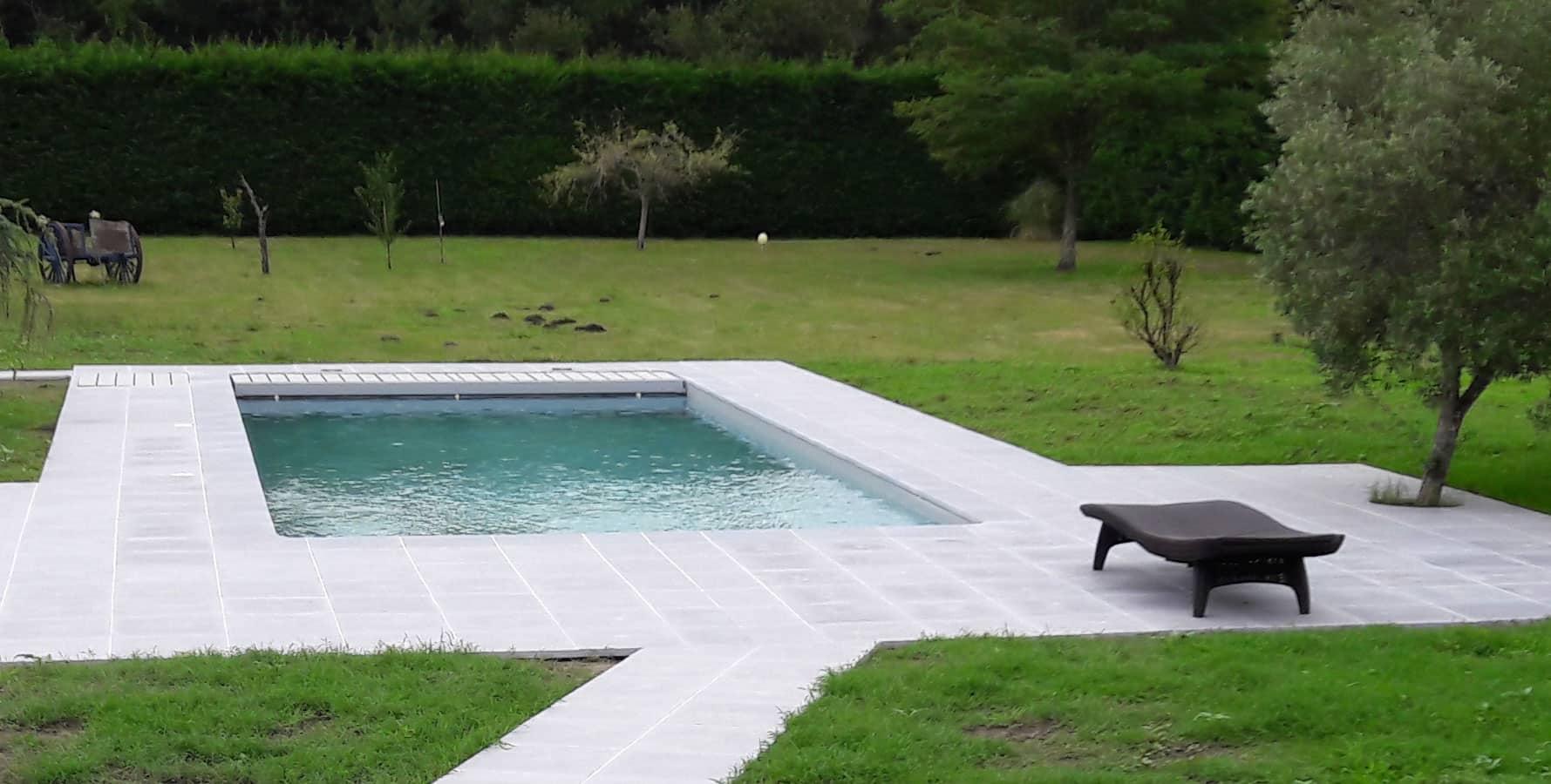 construction-piscine-pays-basque-5