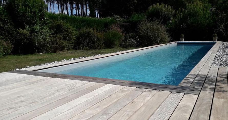 construction-piscine-pays-landes-6