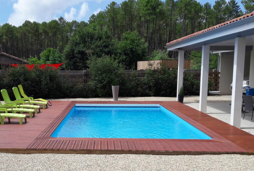 construction-piscine-pays-landes-7