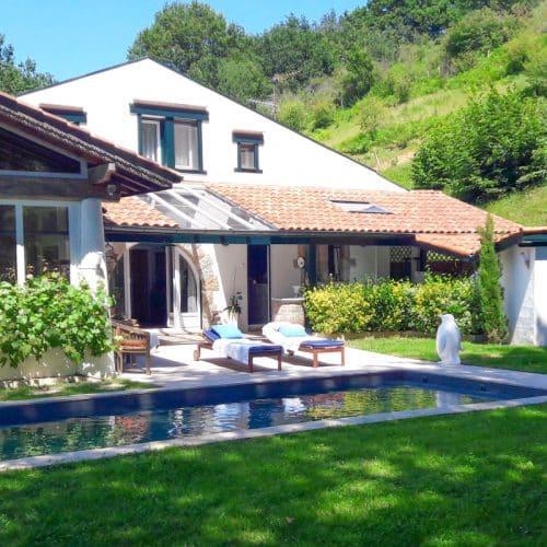 construction-piscine-pays-landes-8