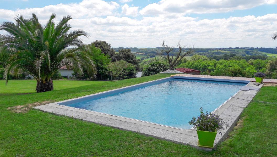 construction-piscines-Landes-5