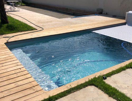piscine-kit-aluminium-smartpool1