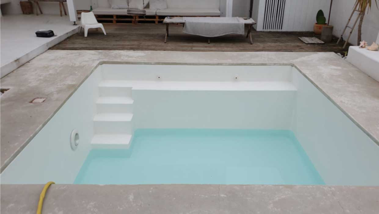 constructeur-piscine-landes