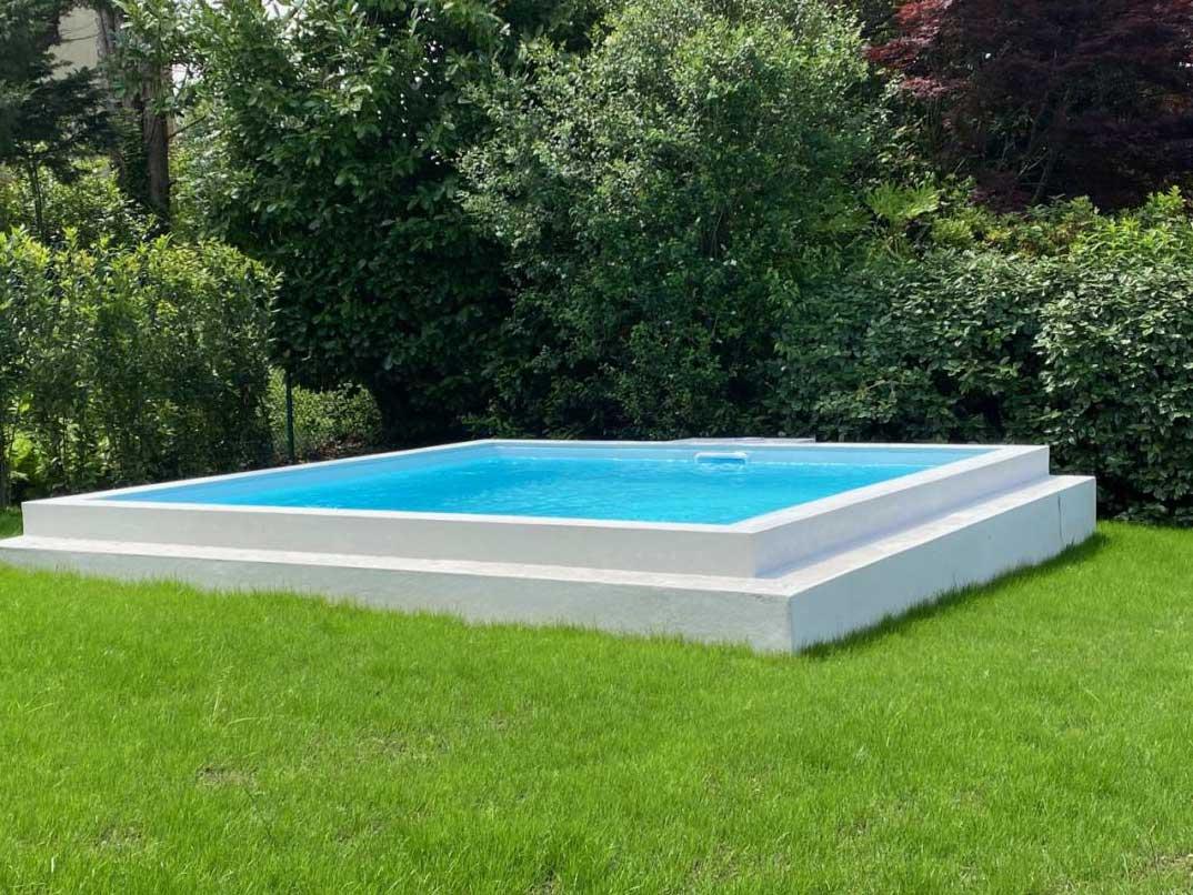 construction-piscine-béton