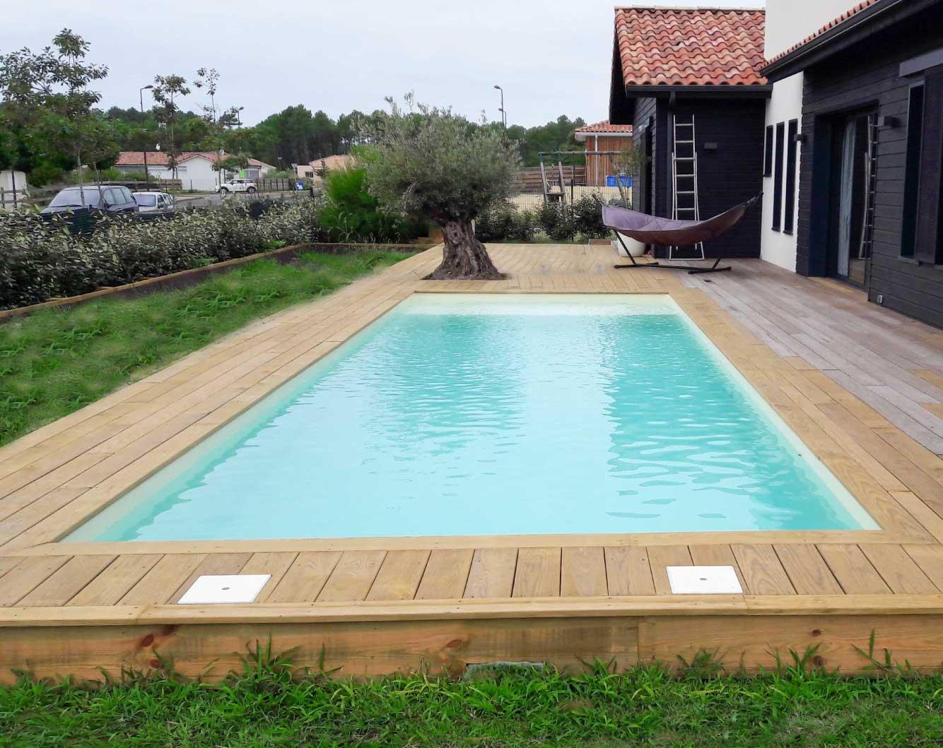 construction-piscine-pays-basque