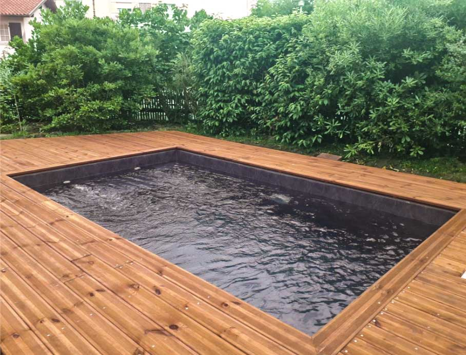 construction-piscine-terrasse-bayonne