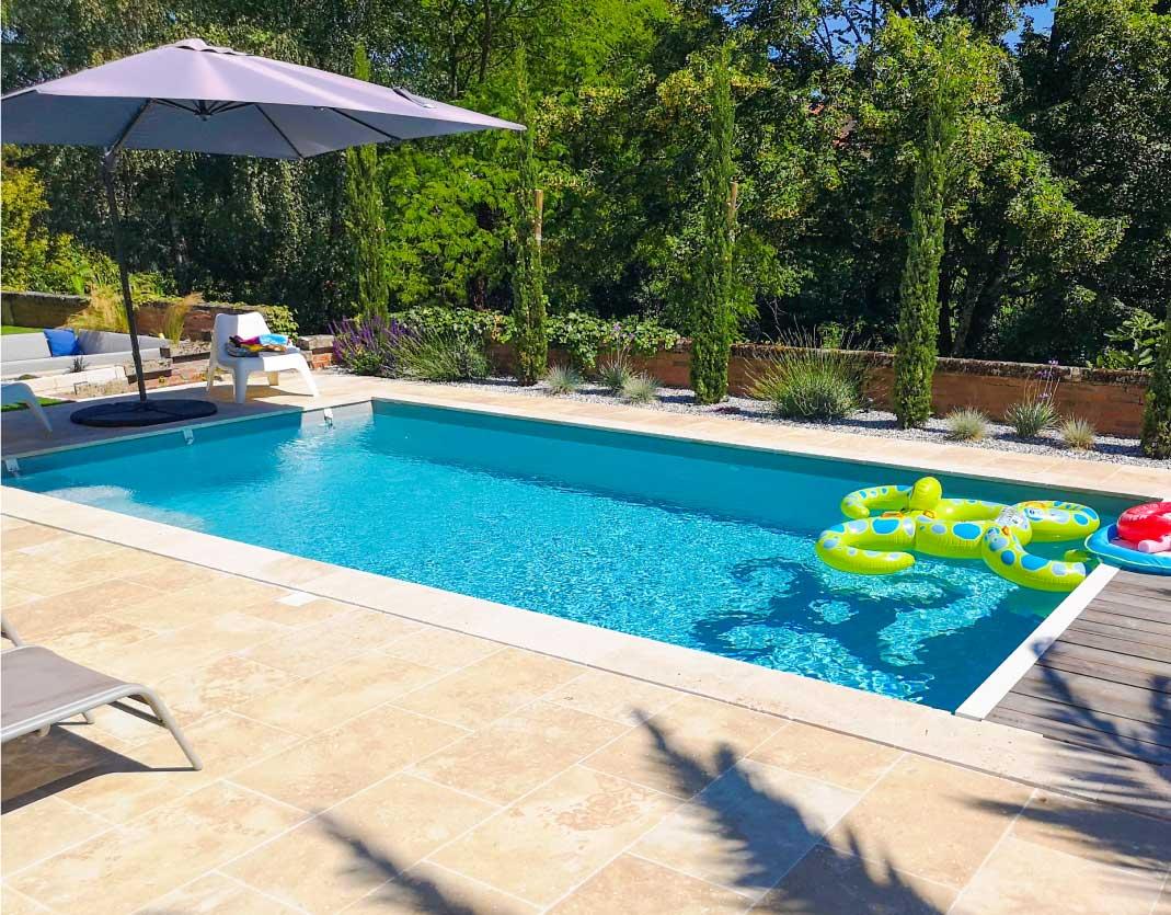 piscine-landes-béton-constructeur
