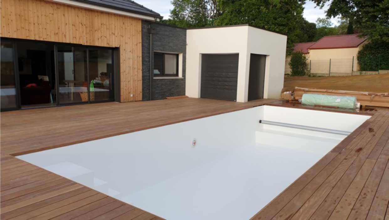 piscine-landes-coque