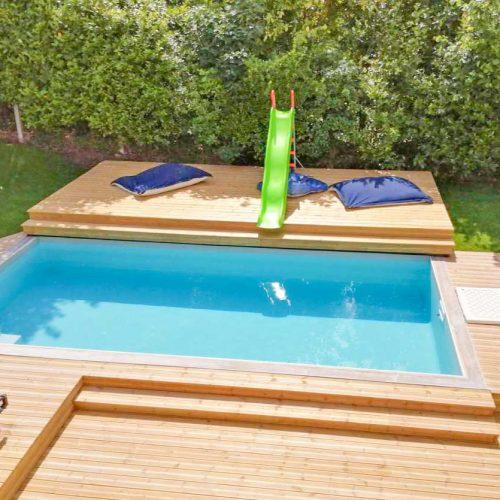 piscine-rolling-deck-landes